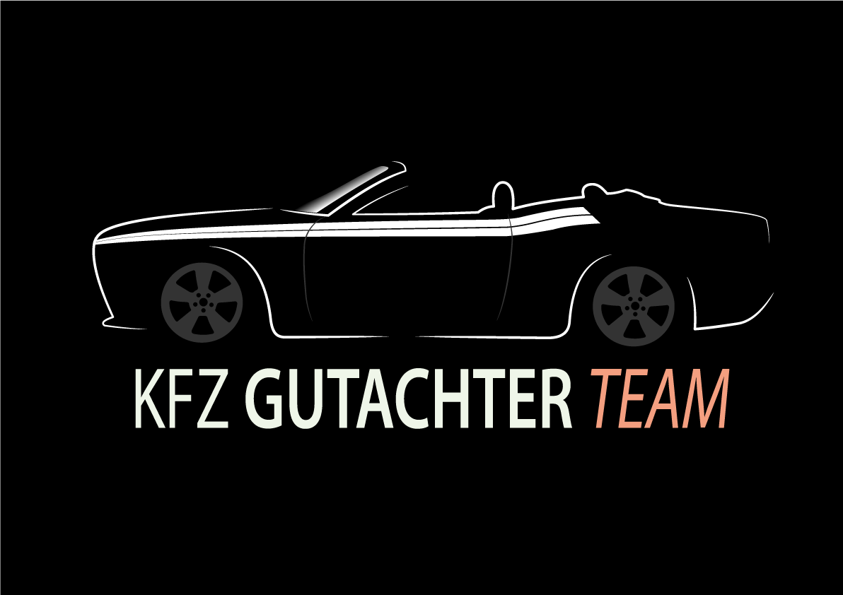 kfz gutachter team kfz sachverst ndige f r schadensgutachten unfall. Black Bedroom Furniture Sets. Home Design Ideas