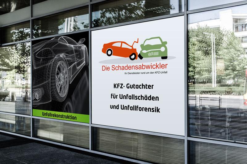 KFZ Gutachter Eberswalde